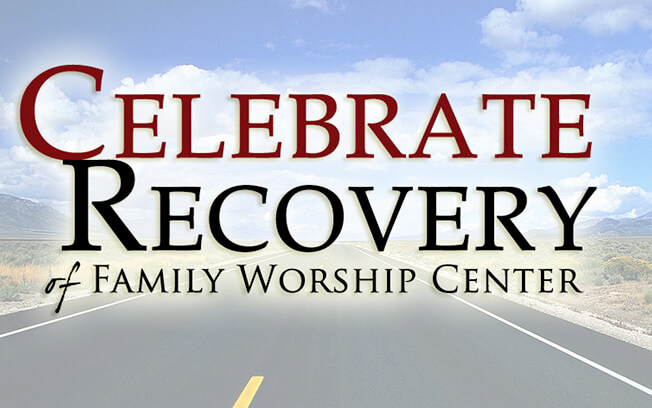 Celebrate recovery logo-family worship center (1)